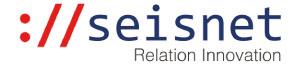 Seisnet Relation Innovation